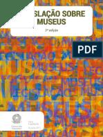 legislacao_museus_3ed
