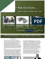 CADRevolution_1_EN