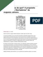 sinpermiso-libertadores_de_que_a_proposito_de_quotmalditos_libertadoresquot_de_augusto_zamora-2020-11-23
