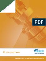 les-fonctions-de-la-robinetterie-industrielle-guichon-valves