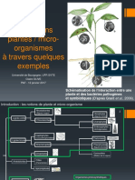 ppt_interactions_plantes-mo