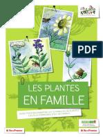 Natureparif-LesPlantesEnFamille-WEBPAGES