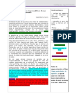 argumentacion_u1-Antonio Valdez Hernandez