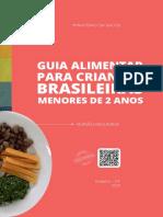 guia_alimentar_2anos (2)