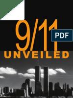 911 unveiled