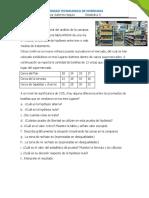 Foro-5-2018-solucion