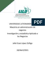 PP_A2_López_Zúniga