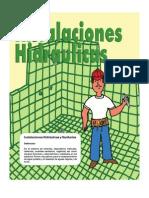 Manual de Mantenimiento Instalaciones Escolares