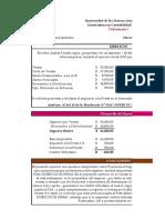 FIGUEROA_JACKELINE_EJERCICIO_TRIBUTACION_3ER PARCIAL (1)