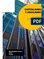 cuadrocomparativoCapitalismo_socialismo