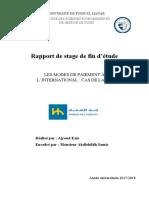 structure-rapport-v-2.1-1