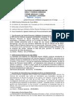 Informe Uruguay 17-2021