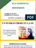 UN-PUEBLO-FIRME-EN-LA-FE-Normal