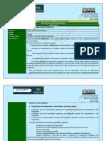 Actividad Evaluativa_Reto 1 2021-I