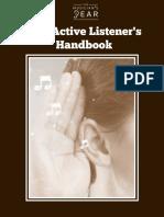The-Active-Listeners-Handbook.en.pt