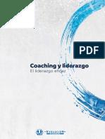 Módulo 3. El liderazgo eficaz