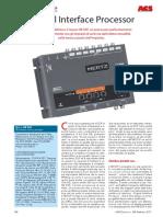 Hertz_H8DSP_Digital-Interface-Processor
