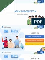 Sesi 1 - Asinkron - Eksplorasi Konsep - B. Asesmen Diagnostik.pptx
