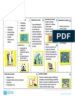 Business-Model-Canvas guia 7 (1)