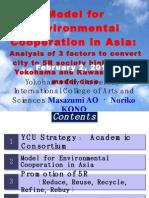 Urban_sector_week_2011_Jan28_Ao_Kono7