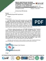 027 Surat Penawaran SMK Jejaring