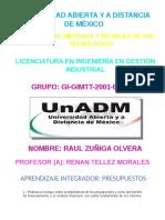 GIMTT_U5_AI.docx