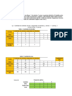 Libro1-1 (2)