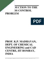 Processcontrolproblem[1]