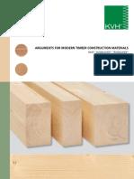kvh_folder_EN_2009_web3_02