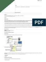 Oracle WMS Personalization Framework ID 469339.1