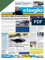 Edicion Web 31-05-21