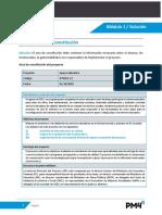 asset-v1_IDBx+IDB6x+1T2017+type@asset+block@AC20-_Modulo_1_Respuesta_Acta_de_Constitución_rev_RSO