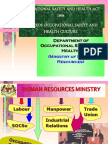 OSHA-DOSH_Topic10_talk2_16-02-2011-File1[1]