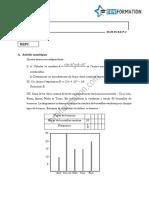 bepc_épreuve_mathémathiques_2001 (2)