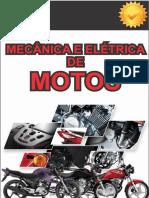 Curso de Mecânica e Elétrica de Motos - Apostila 19