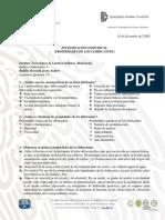 INVESTIGACIÓN INDIVIDUAL (PROPIEDADES DE LOS LUBRICANTES)