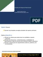 Clase 11 Fundamentos Del Soporte Nutricional (1)
