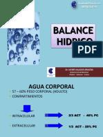 Balance Hidrico (1)