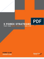 fxclub-5-forex-strat-020411(1)