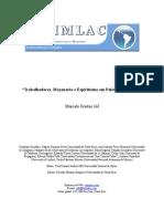 Trabalhadores, Maçonaria e Espiritismo em Pelotas