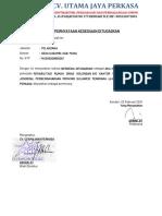 4. Surat Pernyataan Kesediaan Ditugaskan_TYPE D
