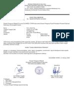 Surat-Rekomendasi-PKB_4