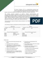 LTE_Toolbox_datasheet_v3.0