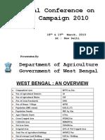 West_Bengal_[EDocFind.com]