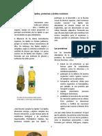 Guía n° 8_Material complementario_ Lípidos, proteínas y ácidos nucleicos (Semana de 19 abril al 23 de abril) (1)