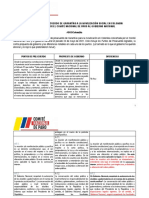 Tabla Comparativa Puntos de Preacuerdo Garantias Paro Nacional -1 Cnp 30-05-2021 (1)