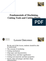 Fundamentals_of_Machining