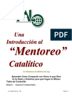 mentoreo_alumno
