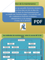 cours_introduction_analyse_des_huiles