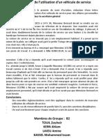 Devoir4_PV_GR B2_TOUIL_KASSEL_LAIOU_KERN